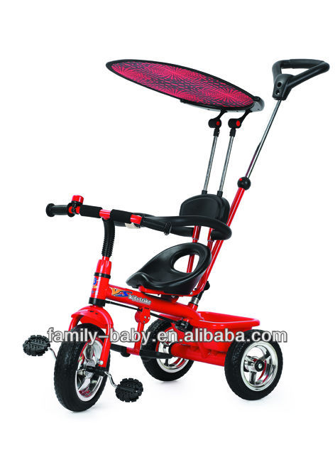 Best and Safe Baby Kids Tricycles 2013 NEW ( CE approved )