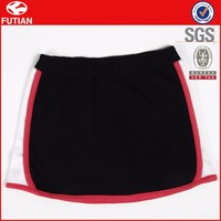 Wholesale Fashion Sexy Mini Skirt Women Beach Skirt Short Skirt #FT16S020