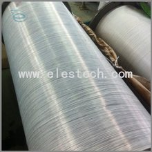 antistatic fabric for medical safety coats antistatic fabric for medical safety coats ESD polyester cloth