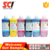 no smearing printhead eco solvent ink