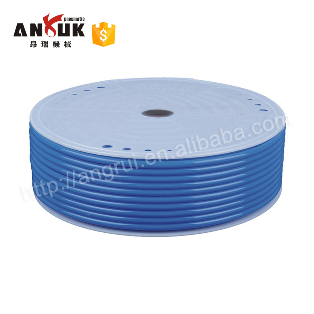 Hot sell pu tube 16*12mm flexible soft air <strong>hose</strong>