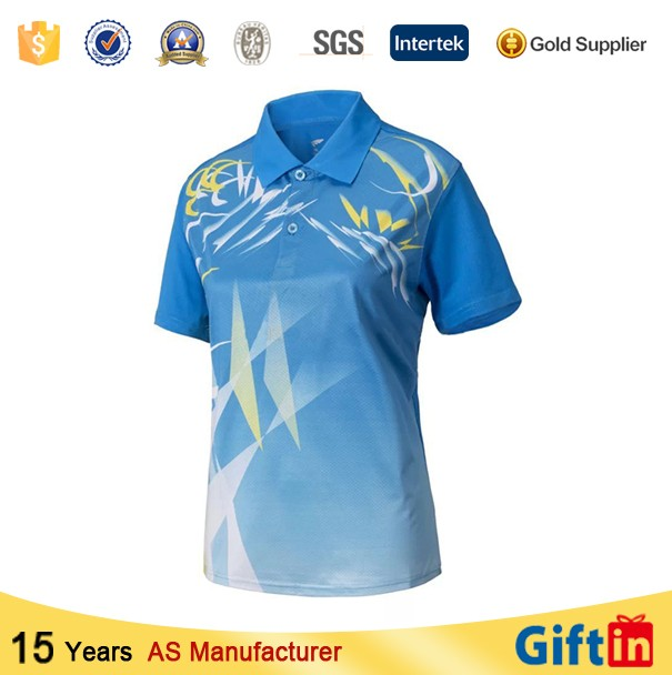 Custom Mens Polo Shirt Custom Polo Shirts Cheap Polo T