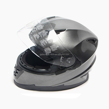 Cheap And Good Quality ECE / DOT standard certification New Helmet Motorcycles Helmets