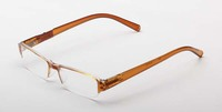 clip-on reading glasses(JG5694)
