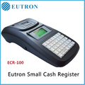 fiscal handheld mobile online cash register