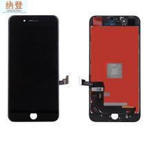 Complete original for iphone 8 plus lcd with digitizer accept Paypal
