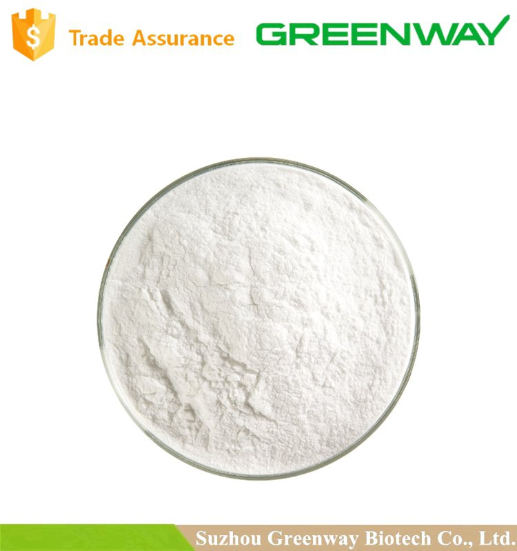Competitive Price stock Polyvinylpyrrolidone,9003-39-8