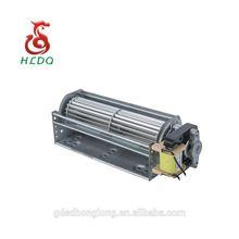 Best electric motor 8kw 20kw electric motor for ev car conversion kit