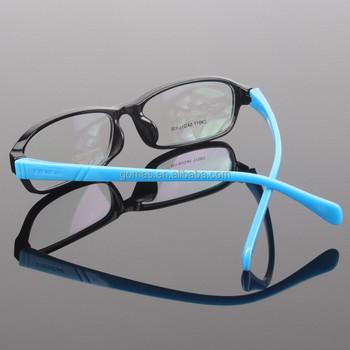 optical frames  plastic optical