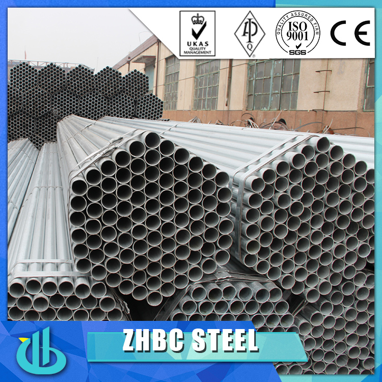 Cheap products to sell 13.7mm~1220mm OD ship building seamless pipe