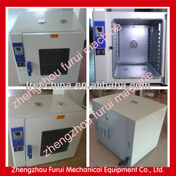 Dependable!!!food freeze dryer/food freeze dryers sale/tunnel dryer for drying flower