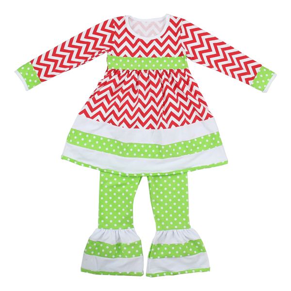 Kaiyo OEM & ODM baby clothes carters chevron suit new born baby clothes girl Kaiyo designer baby clothes