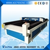 AKJ1325H die board laser cutting machine new type