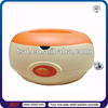 TSD-LM001 CE/ROHS certificated spa hand/feet paraffin wax machine wholesales