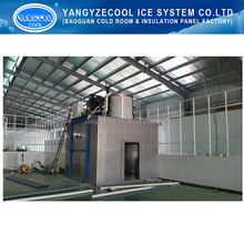 pu Foam Pre-insulated Air Duct Panel with Alu. Foil and GI Sheet bread processing made in china cold room storage