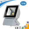 70w high lumen powerful ip65 outdoor led tunnel flood light