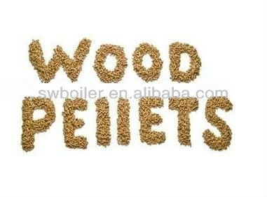 Top Brand High Quality pine wood pellets