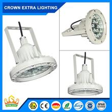 GYD710 Brand new ip66 atex explosion tri-proof led light with high quality