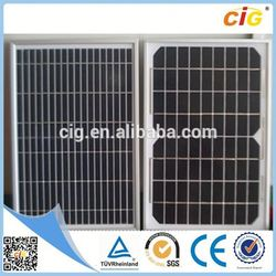 Most Popular 24 Hours Feedback solar panel mono price pakistan