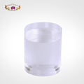 High Quality Cosmetic Grade White Mineral Turpentine Oil/Mineral Oil