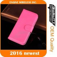shell mobile phone flip case cover for huawei y625, for huawei y625 cover