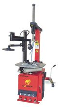 Fully automatic tyre changer MSTC509C