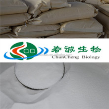 Glycine 56-40-6 food additive with food certification for sell