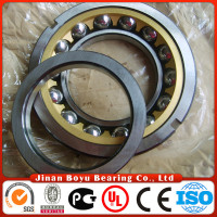 skf bearing price list angular contact ball bearing