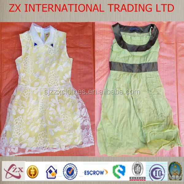 cheapest free used clothes bundle mixed rags used clothing in korea and japanvery high quality