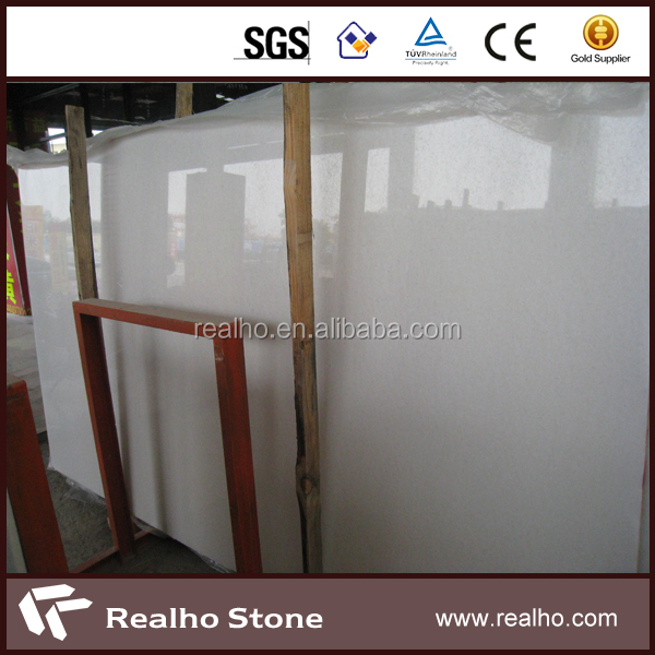 pure white cheaper nano crystallized glass stone