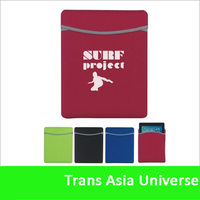 Hot Promotional custom neoprene sleeve for laptop