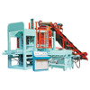 hollow block machine cagayan de oro suppliers / hollow block machine ethiopia