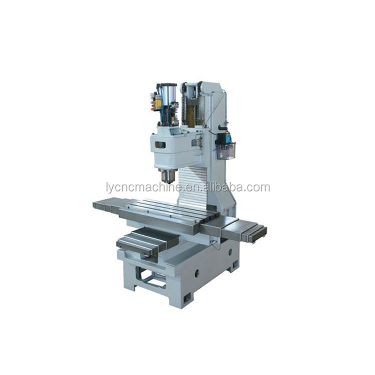 factory price small 3 axis cnc milling machine