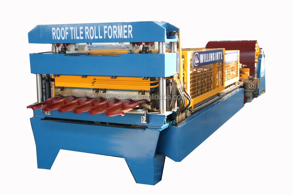 gutter machine for sale