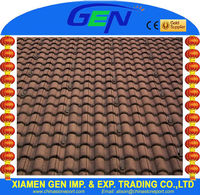 japanese roof tiles