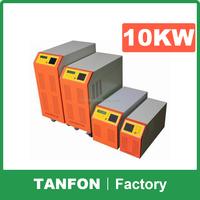 10KW 15KW 20KW 30KW 40KW modular inverters with mppt charge controller/2000w pure sine wave inverter/inverter 3000w hybride 48v
