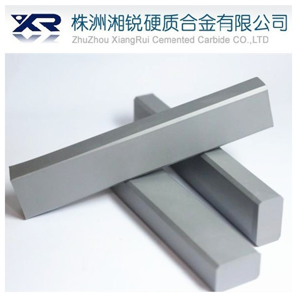 tungsten carbide raw material/ carbide raw material