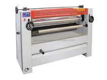 Plywood making machine Spindless Veneer Rotary Peeling Lathe ,hot press machine,plywood production