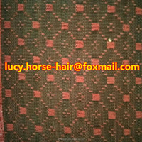 Beautiful Horse Hair interlining for Sale made suits