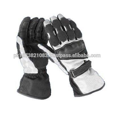 Motorbike Glove,Motor cross Gloves,Racing Gloves