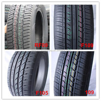 2015 goform brand car tyre hankook prices wholesale in ENGLAND market