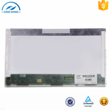 15.6 laptop lcd screen panel lp156wh2 tl c1LP156WH2.TLC1 1366*768 40pin right connector