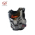 Off-road Motorcycle Motorbike Jacket Armor Guard Motocross Gear