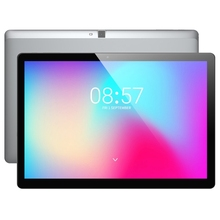 2017 newest design 10.1 inch Cube Power M3 Tablet Android 7.0 MT6753 Octa-core Up to 1.5GHz OTG tablet