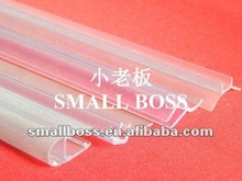 Glass Door Seal/plastic shower door seal strip