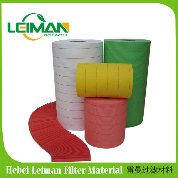 alibabaeurope filter material oil filter paper direct manufacture