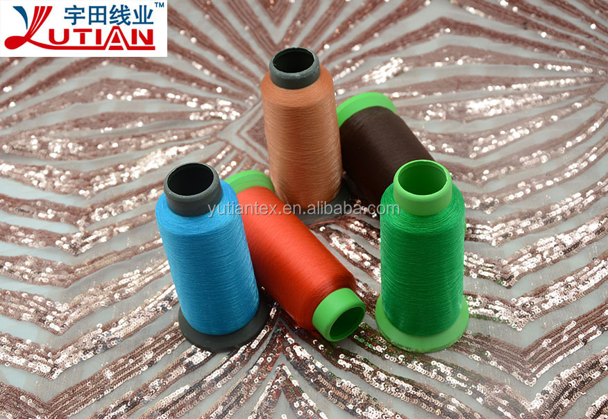 gutermann machine quilting thread thread sale thread manufacturers