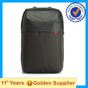 backpack 2016,backpack for laptop,school bags backpacks