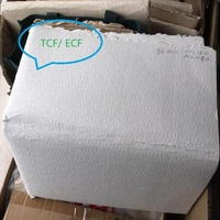 Best Bamboo Paper Pulp In China
