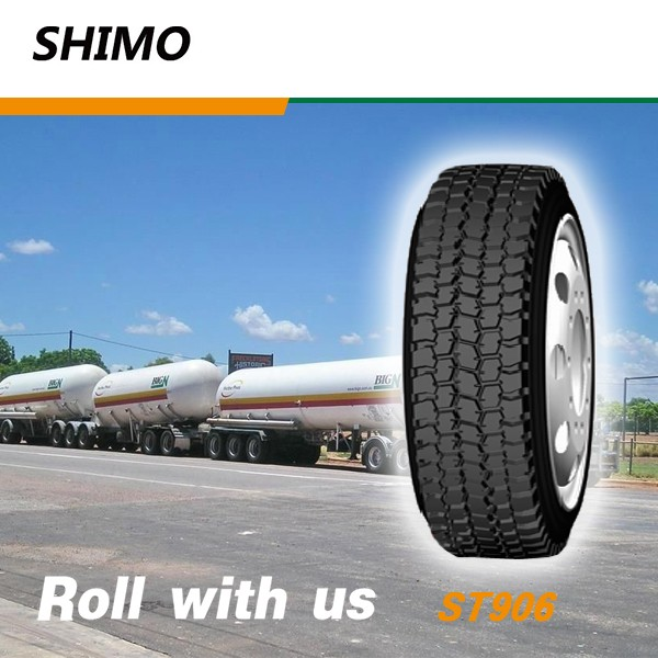 wholesale chinese semi truck tires 22.5 used in new jersey